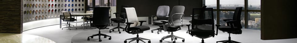 PageLines- office-furniture-steelcase-chairs-960-141.jpg