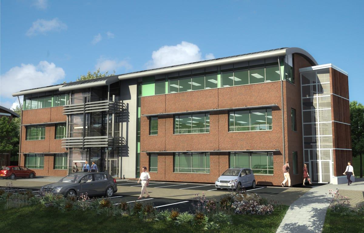 sustainable office furniture. First Databank Purchase Sustainable Office Furniture For Exeter Design