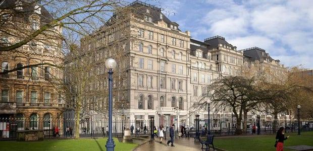 birmingham-refurbishment-grand-hotel