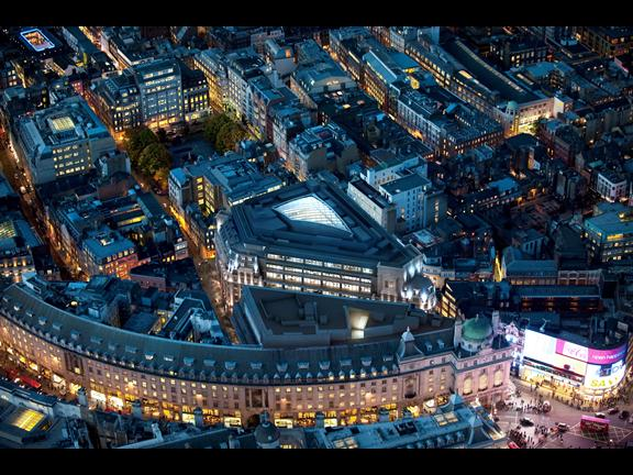 quadrant-3-london-office-refurbishment