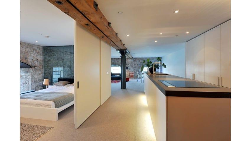 royal-william-yard-residential-interior-design