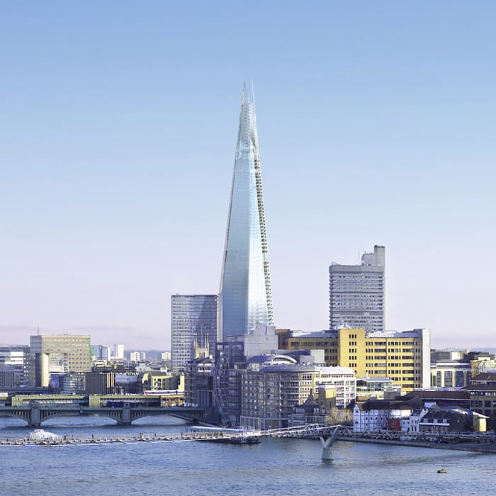 shard-london-office-space