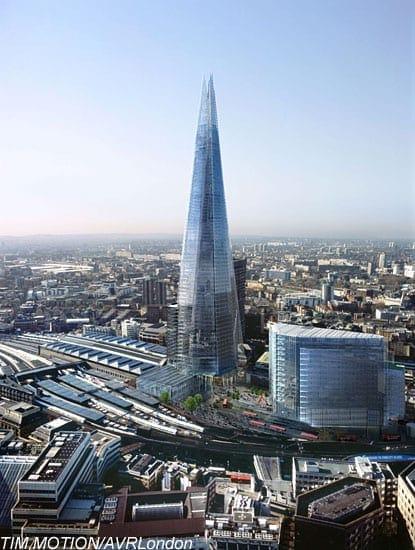 the-shard-london-office-design