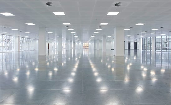 clear office. were once set to take over 150000 sqft of space in the building before its current landlords prevented it leaving charlotte street offices clear office l