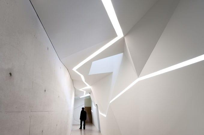 Modern Office Design The World S Best Office Interiors