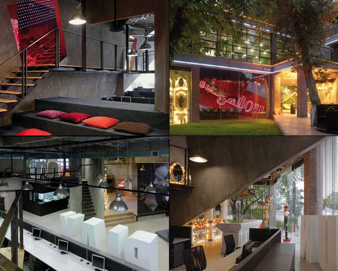 creative-office-design-ogilvy-mather-theme-park