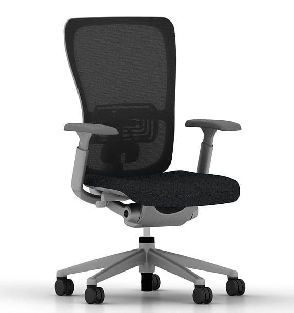 haworth-zody-office-chair-bene-comforto-89-top-ten-best-office-chair