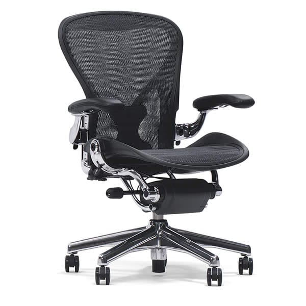 miller office chair.  office hermanmilleraeronofficechairtoptenbest with miller office chair