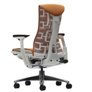 herman-miller-embody-office-chair-top-ten-best-office-chair