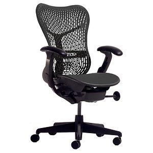 herman-miller-mirra-office-chair-top-ten-best-office-chairs