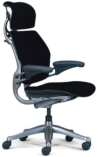 humanscale-freedom-task-office-chair-top-ten-best-office-chair