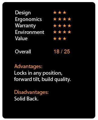 kinnarps-office-task-chair-review-6-8-series