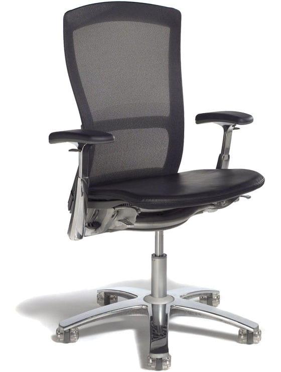 knoll-life-office-chair-top-ten-best-office-chair