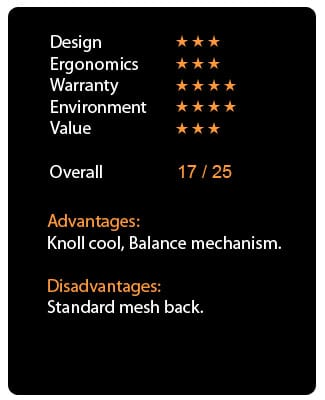 knoll-life-task-office-chair-review