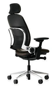 leap-steelcase-top-ten-best-office-chair