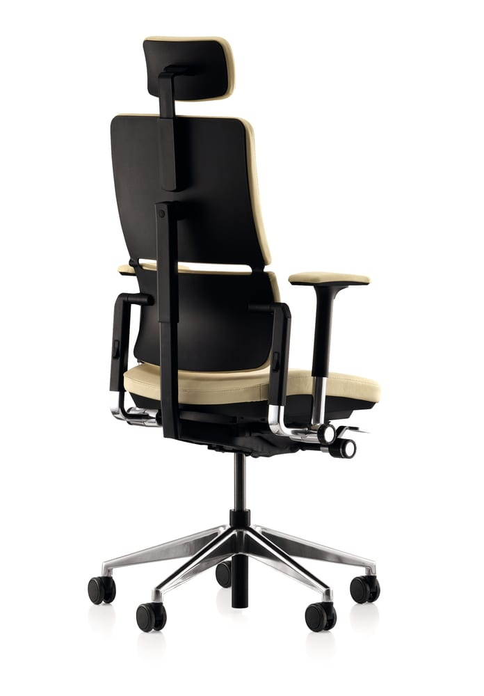 steelcase-please-office-chair-top-ten-best-office-chair