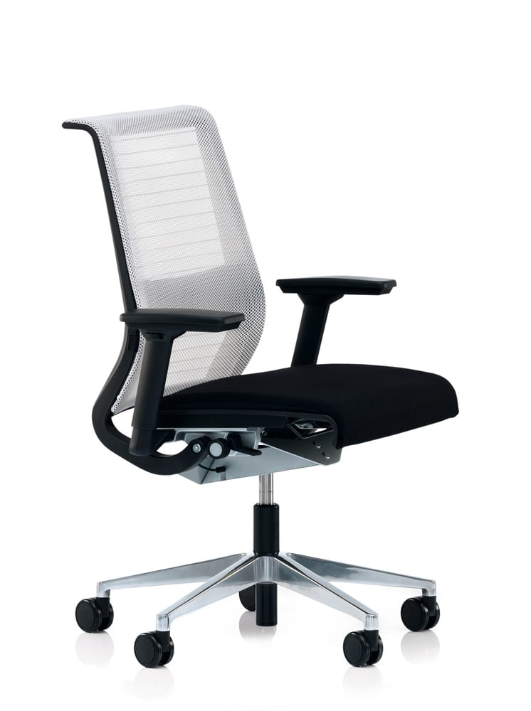 the world 39 s top ten best office chairs office furniture news