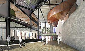 Google-new-office-interiors-kings-cross