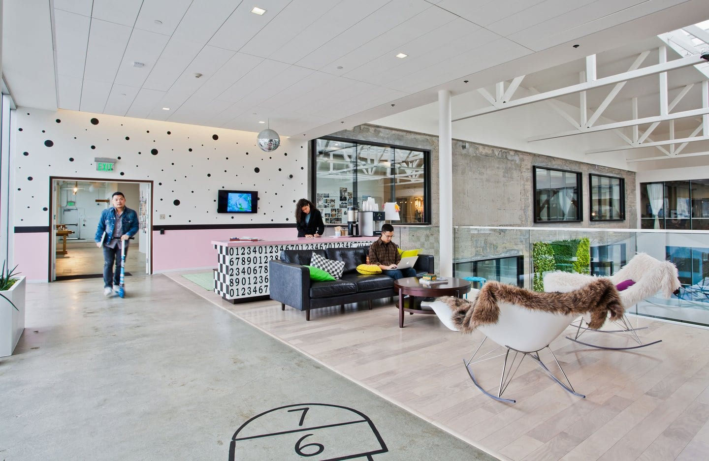 airbnb office london threefold airbnb office design san airbnb cool office design office interiors corridor meeting airbnb office