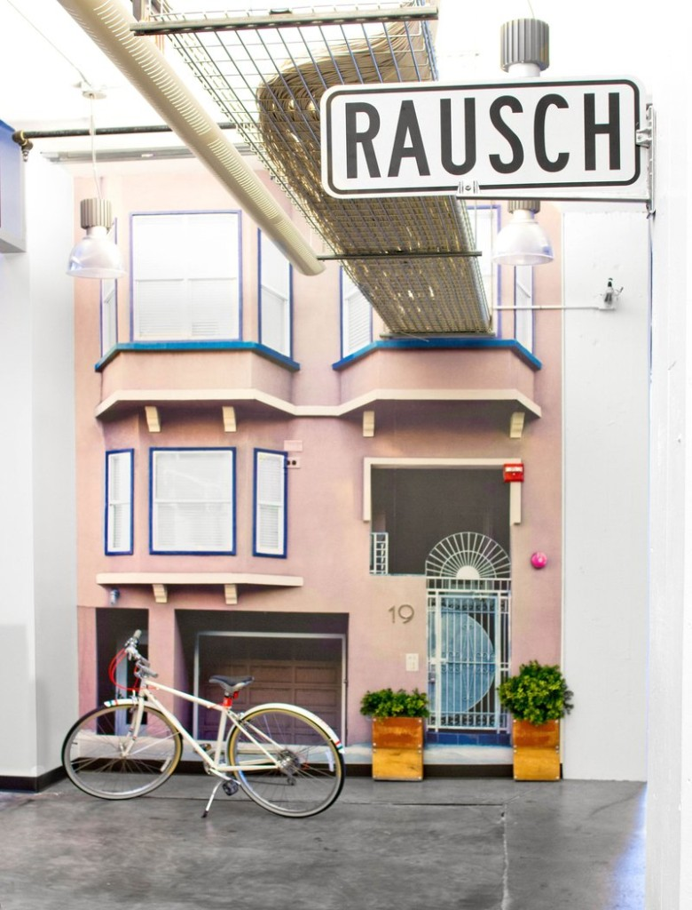 airbnb-cool-office-design-office-interiors-rausch street