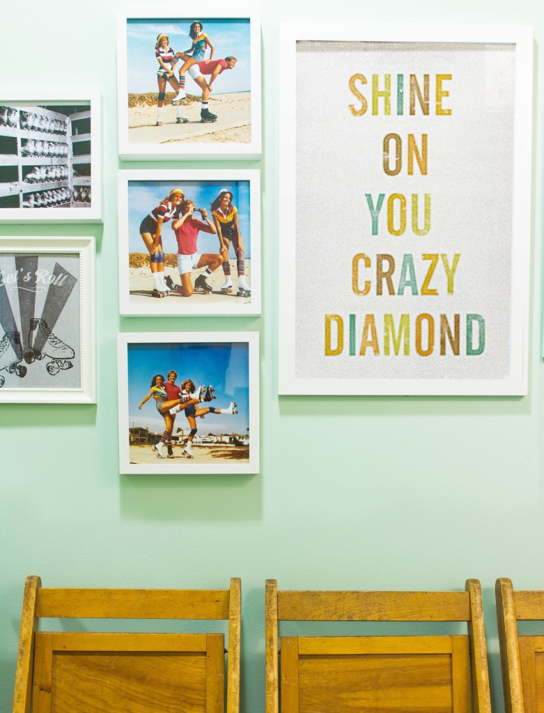 airbnb-cool-office-interiors-shine-on-you-crazy-diamond