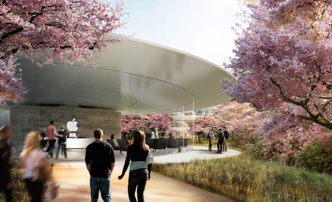 apple-new-corporate-headquarters-cupertino-office-interiors-reception