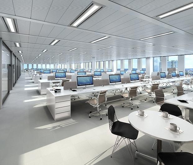 33-central-london-office-design-interior-designer-building-interiors