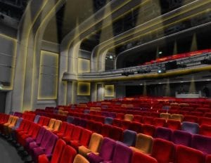 oxford-playhouse-interior-refurbishment-design