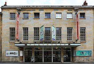 oxford-playhouse-theatre-interior-refurbishment-design