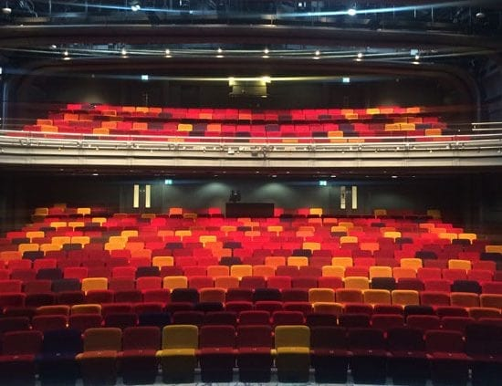 oxford-playhouse-theatre-refurbishment-design