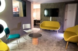 youtube-london-office-design-furniture