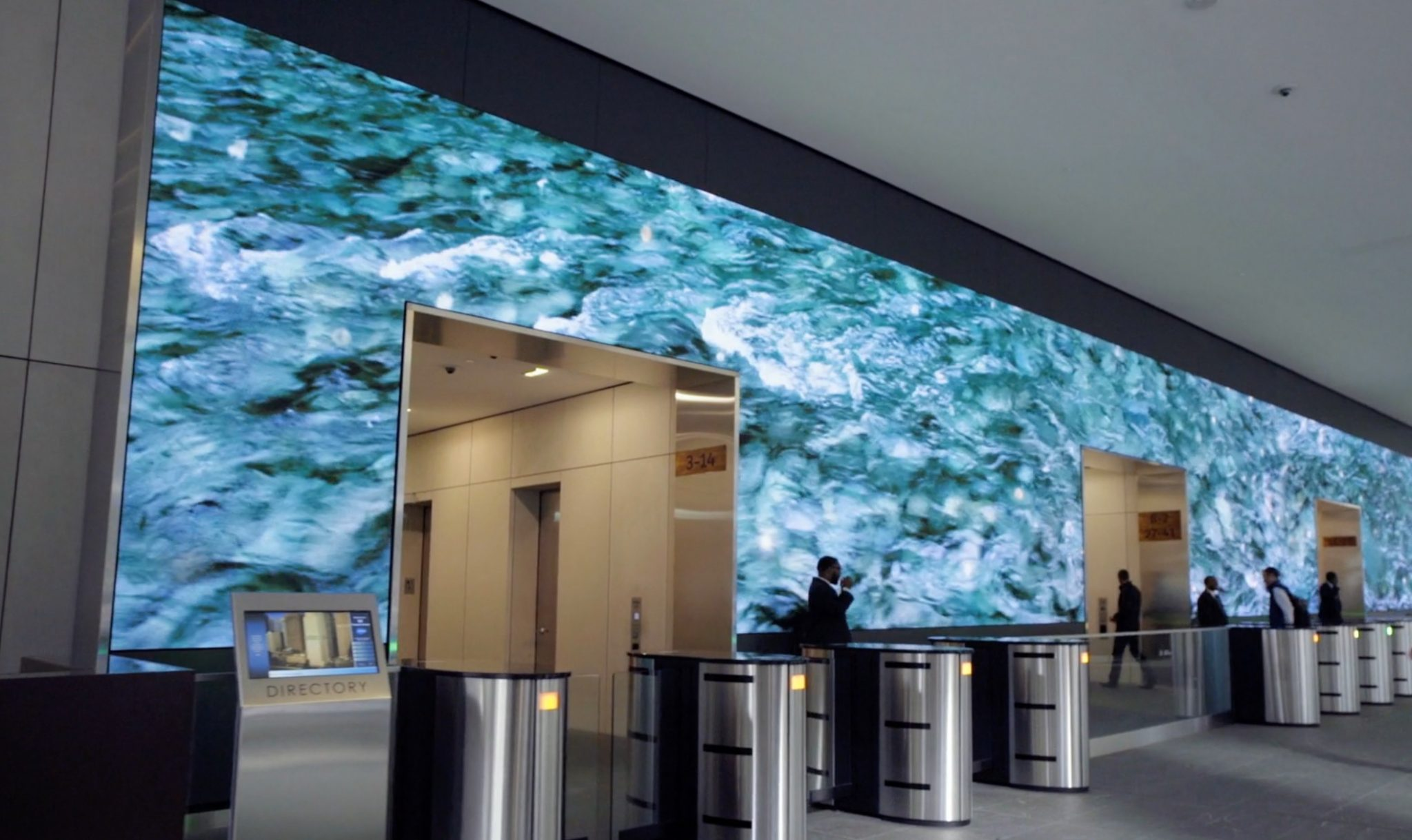 salesforce-san-fran-office-lobby-reception-design